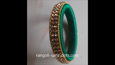 silk-thread-bangle-craft-52ac.jpg