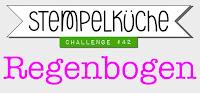 Post-Einstellungen Labels Challenge Planen  13.04.16 10:00  Mitteleuropäische Sommerzeit Permalink http://stempelkueche-challenge.blogspot.com/2016/04/stempelkuche-challenge-42-regenbogen.html