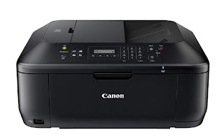 Canon PIXMA MX535 Drivers Download, Review And Price