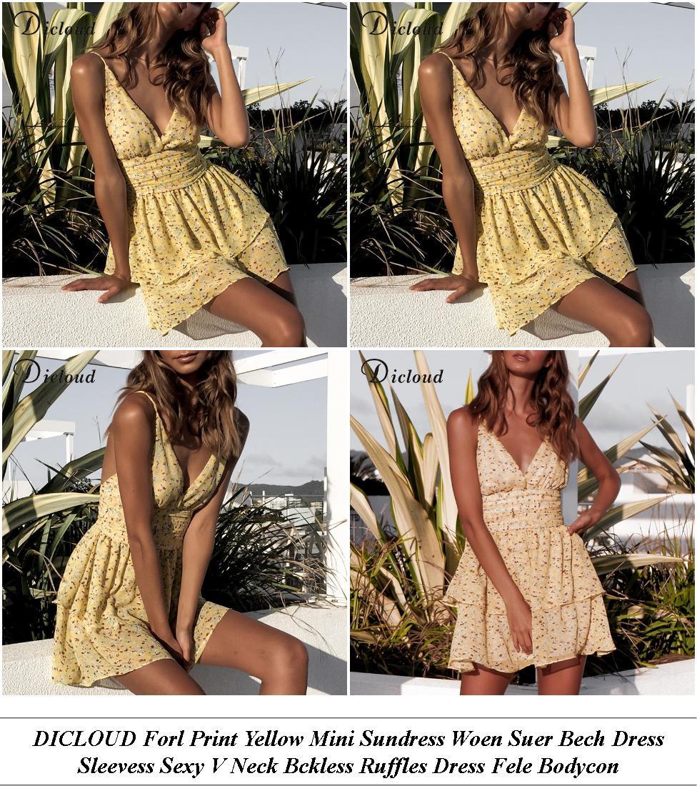 Ladies Long Dress Design - Clothing Stores In Venice Each Ca - Ladies Dress Pants Australia