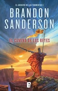 portada, libro, lectura, amor, brandon sanderson