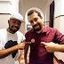 A curiosa acusação de racismo contra o PSOL feita por um correligionário do próprio partido