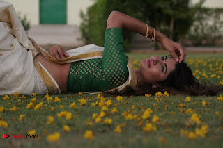 Actress Model Ashima Narwal Miss India 2015 Global Poshoot Gallery  0020.jpg