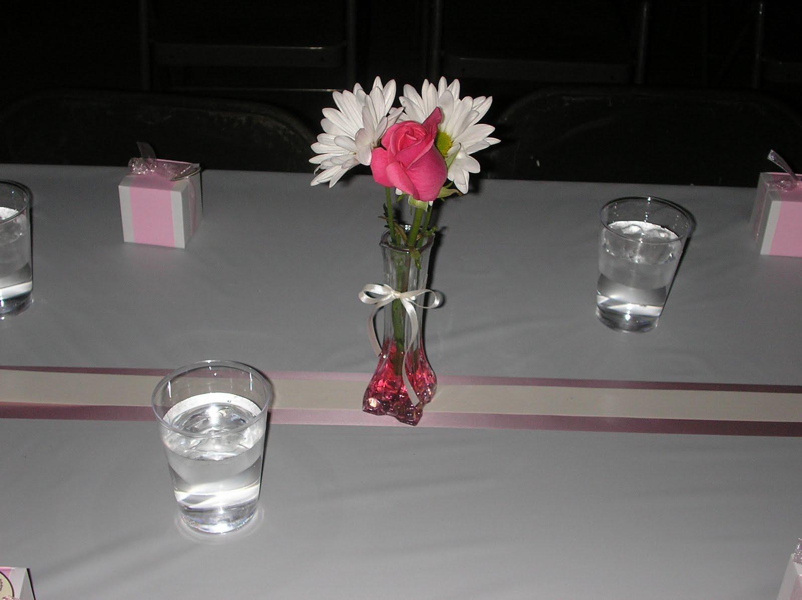 Idee Deco Vase Rond wedding plans!!: decoration ideas