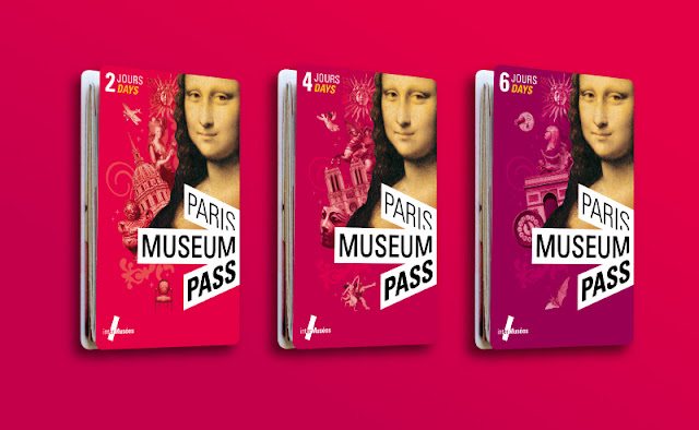 review, Honeymoon, france, Paris, รีวิว, ฝรั่งเศส, ฮันนีมูน,Museum pass, Louvre, ลูฟ