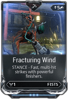 Fracturing Wind (43 KB)