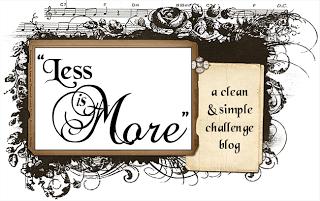 http://simplylessismoore.blogspot.com/