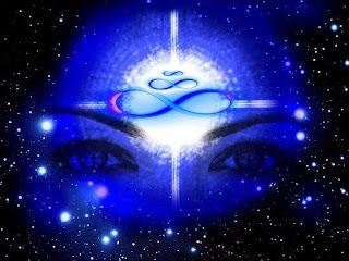 548008 321575857909276 100001705920217 809297 799912787 N Metode De Linistire A Mintii Reflecţia (Contemplaţia), Concentrarea Şi Meditaţia