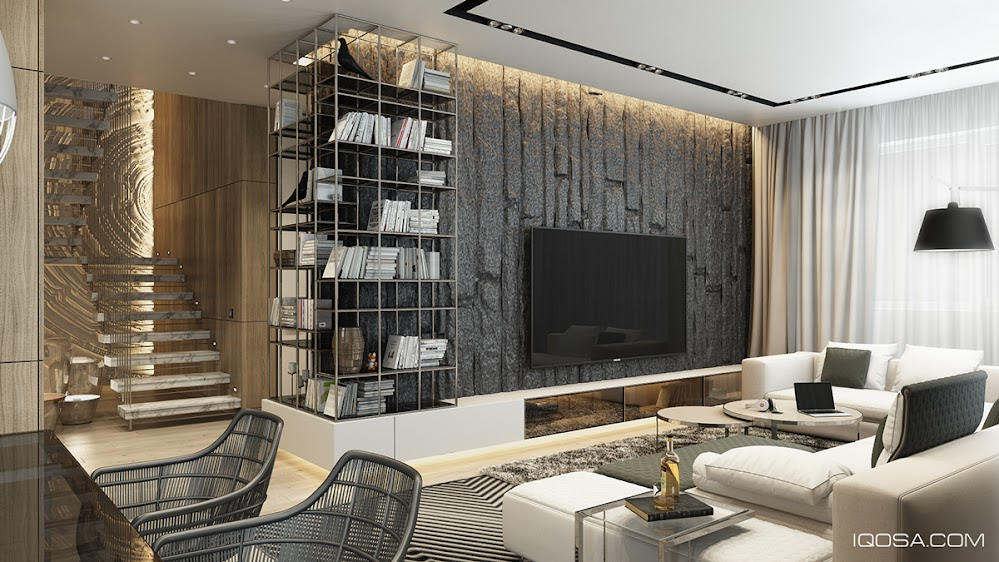 bold-living-room-textures