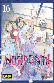 https://nuevavalquirias.com/noragami-todos-los-mangas-comprar.html