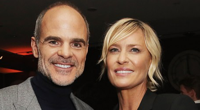 Megyn Kelly 'WON'T host this morning's Today show' after House of Cards cast canceled their appearance and NBC chairman Andy Lack slammed her blackface comments, amid speculation the $69m host's show will be CANCELED