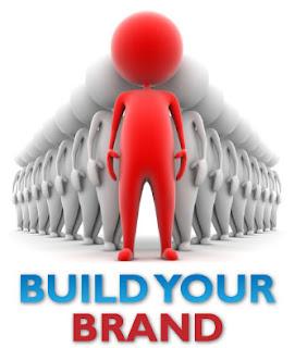 advertorial, membuat advertorial, tujuan manfaat advertorial, advertising aditorial