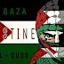Untuk Apa Kita Membela Al-Quds?