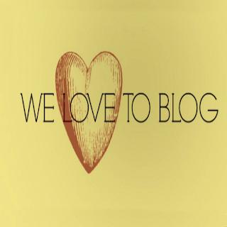 http://wltb.blogspot.com.es/