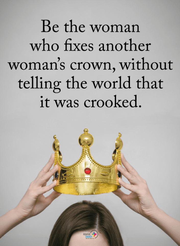 Quotes, Woman Quotes, Good Women Quotes,