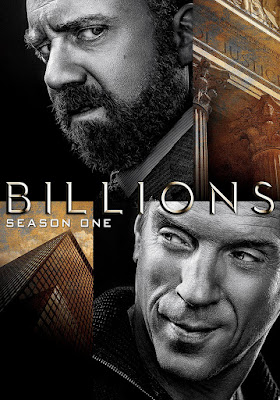 Billions (TV Series) S01 Custom HD Dual Latino 5.1