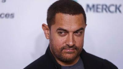 आमिर खान, सोनम कपूर स्टारर फिल्म 'नीरजा' के स्पेशल स्क्रीनिंग पर आमिर ने यह कहा। आमिर की भी रेसलिंग आधारित फिल्म 'दंगल' इस साल क्रिसमस पर रिलीज़ रही है हो।