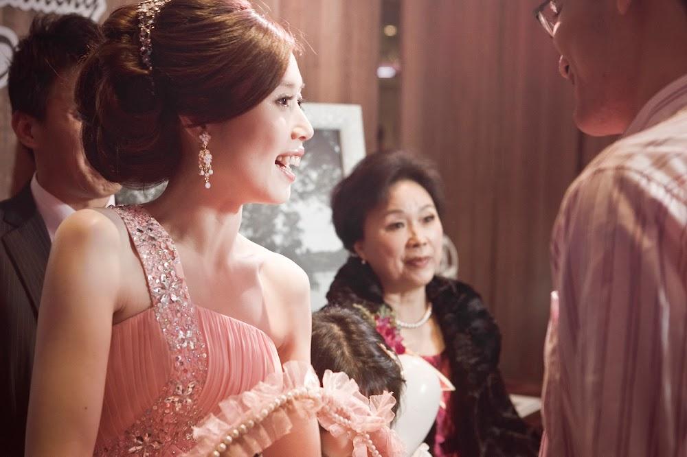 新竹老爺酒店 婚禮攝影 推薦