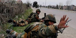 encounter-between-security-force-and-terrorists-in-jammu-kashmir