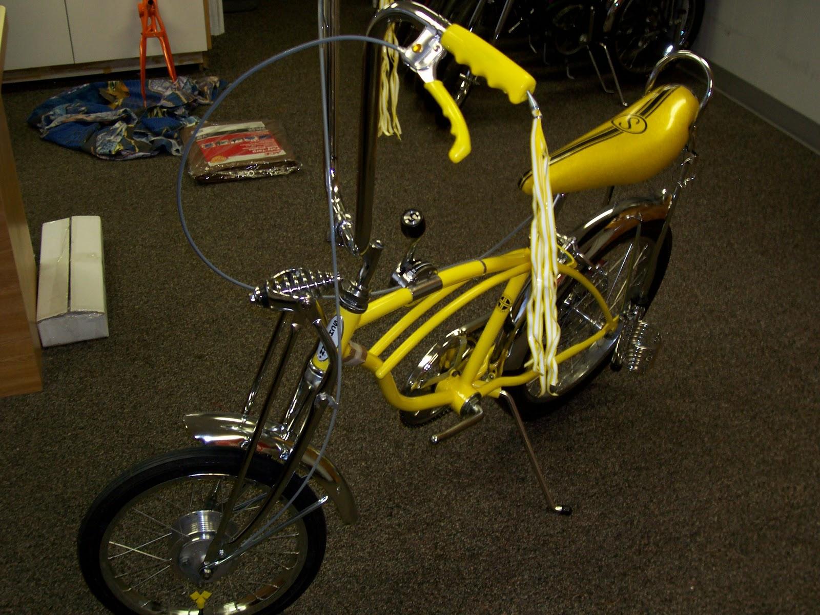 1972 sears bikes myideasbedroom com