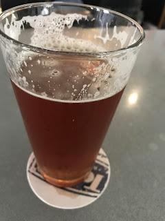 Cerveja em Orlando