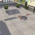 [MTA-SA] Pista De Skate Exclusiva