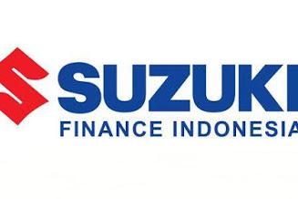 Lowongan PT. Suzuki Finance Indonesia Pekanbaru Januari 2019