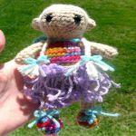 http://www.craftsy.com/pattern/crocheting/toy/fairie-girl/27585?rceId=1447962904482~m3gs33hz