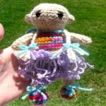 http://www.craftsy.com/pattern/crocheting/toy/fairie-girl/27585?rceId=1447962904482~m3gs33hz