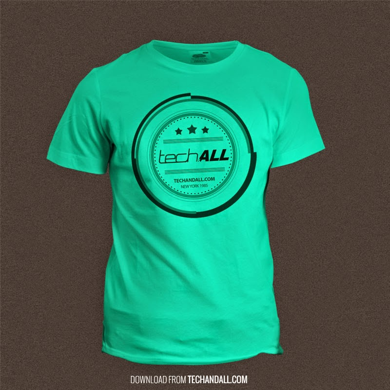 download 40 free t shirt templates mockup psd savedelete