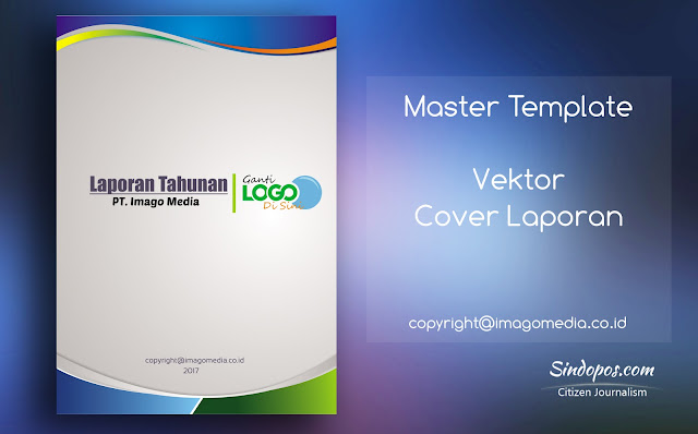 Download-template-cover-laporan-tahunan-artistik