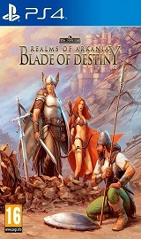 fb651bef801d4c400cdfcdf3b919fbb4ae9d3e03 - Realms of Arkania Blade of Destiny PS4-RESPAWN