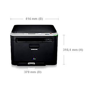 samsung-clx-3185n-image-unit-driver