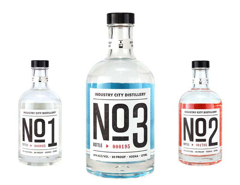 brooklyn vodka made from sugar beets
