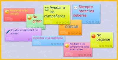 http://linoit.com/users/jacinto5b/canvases/Sergio%2CBlanca%2CPaula%2CErnesto