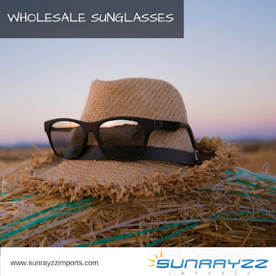cheap wholesale sunglasses