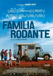 Rolling Family (2004)