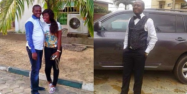nigerian lady killed husband bayelsa
