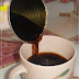 Why traditional coffee preparations is the best coffee ever?
