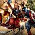 It's Confirmed! Avengers 4 Trailer will Drop on December 7