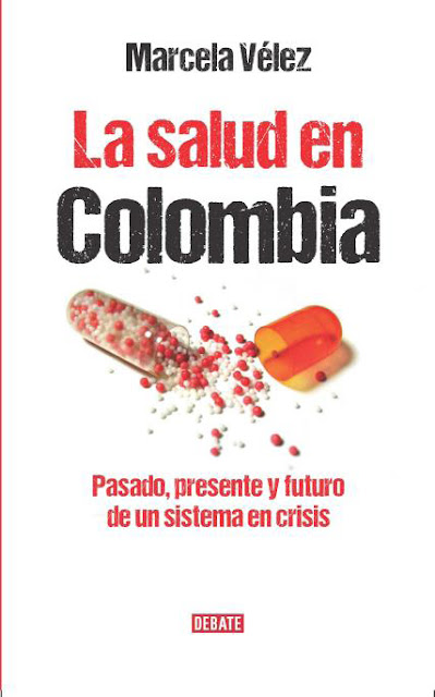 salud-Colombia