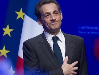 Quand Sarkozy jugeait « ridicule » la suppression du mot « race » dans Culture sarkozy