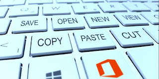 youtube help bd, computer tips, computer bangla tutorial, facebook tips bangla, earn moneyin youtube