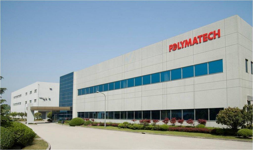 Lowongan Kerja Terbaru PT Polymatech Indonesia Kawasan Mm2100