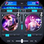 3D DJ – DJ Mixer 2019 APK