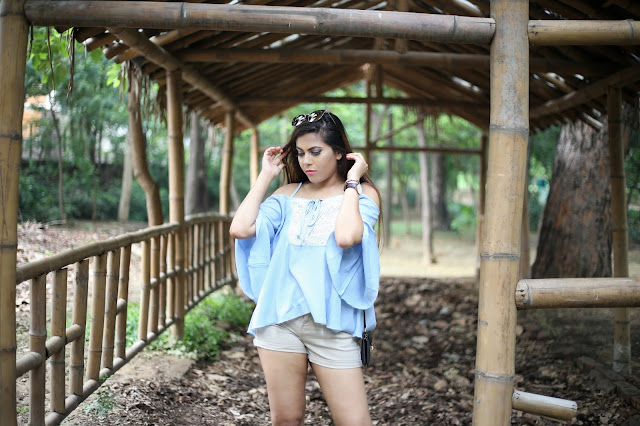 fashion, stalkbuylove, how to style off shoulder top, off shoulder trend, cheap off shoulder top india online, summer fashion trends 2016,delhi fashion blogger, indian blogger, cheap shorts online, embroided sandals, roman sandals,beauty , fashion,beauty and fashion,beauty blog, fashion blog , indian beauty blog,indian fashion blog, beauty and fashion blog, indian beauty and fashion blog, indian bloggers, indian beauty bloggers, indian fashion bloggers,indian bloggers online, top 10 indian bloggers, top indian bloggers,top 10 fashion bloggers, indian bloggers on blogspot,home remedies, how to