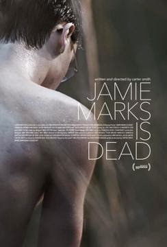 Jamie Marks Esta Muerto en Español Latino