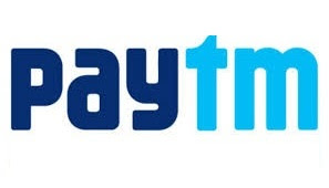 paytm flight offers 2018