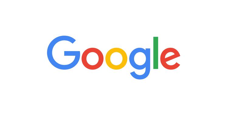 16年來最大設計改變!Google新Logo加入動態元素,帶來更多視覺可能性