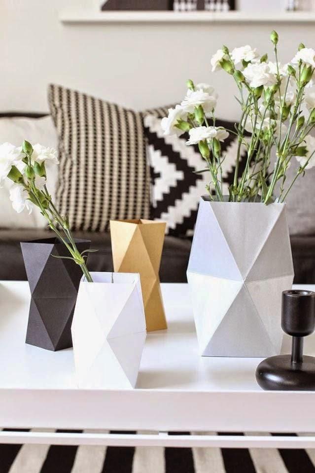 almofadas estampa geometrica